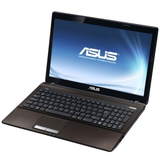 Asus A43SJ Drivers Download for Windows 7, Windows 8, Windows 8.1, Windows 10 32 bit and 64 bit