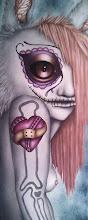 """Rabbitheart"" ♥ 2011"