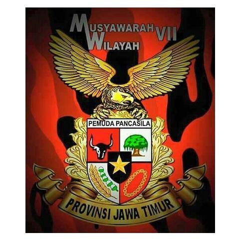 Selamat & Sukses MUSWIL VII Pemuda Pancasila JATIM