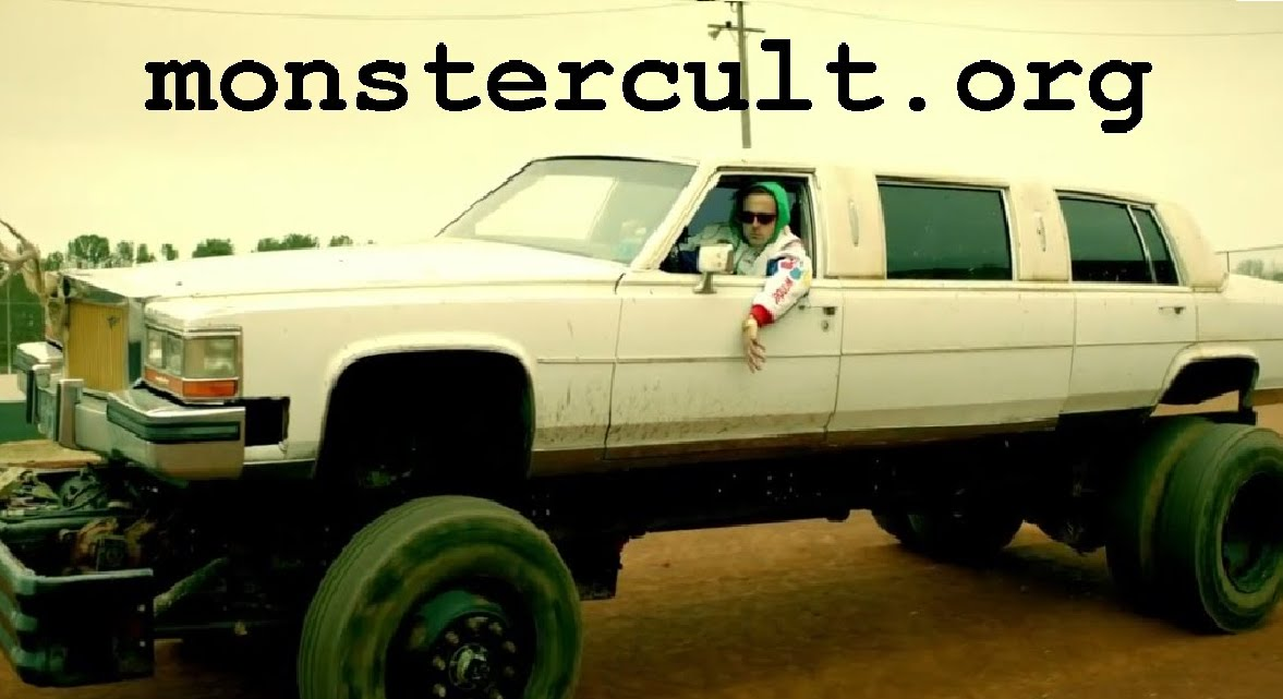 monstercult.org