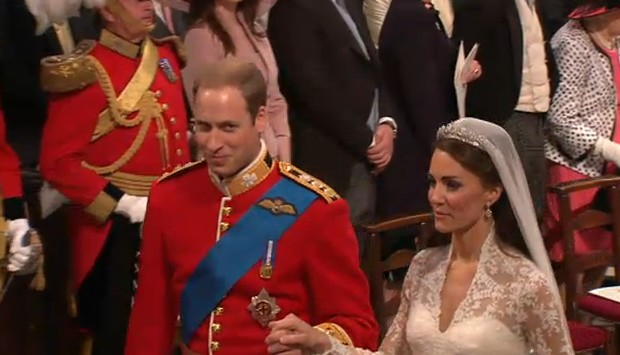 kate and william. kate and william royal wedding
