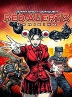 command-and-conquer-red-alert-3-uprising