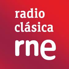 Escucha Radio Clásica en directo