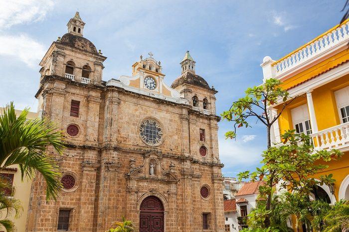 Top 10 Reasons To Visit Latin America