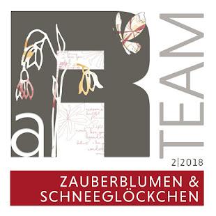 aR-MonatsThema ... KALENDER  01-2018