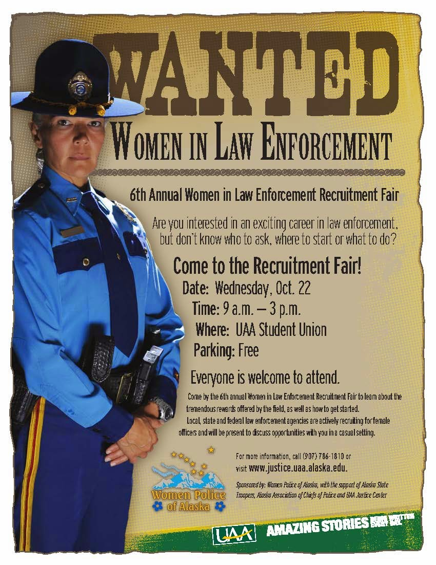 the history of women in law enforcement essay The pervasive influence of women in law enforcement - this paper will go over the looking back at the history of women in law enforcement - in this essay.