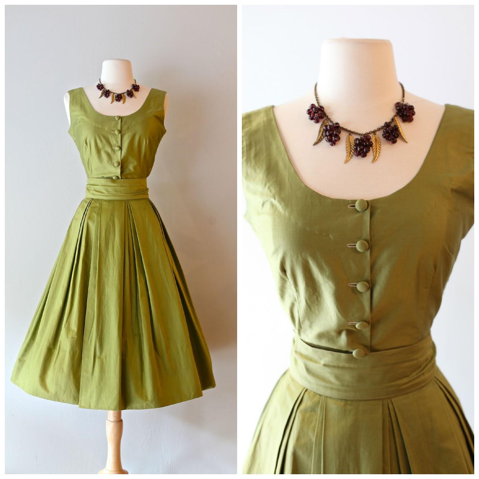 xtabay vintage clothing boutique portland oregon fall