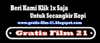 http://gratisfilm21.readthisstory.net/id-2081924