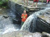Cachoeira do Beija -Flor