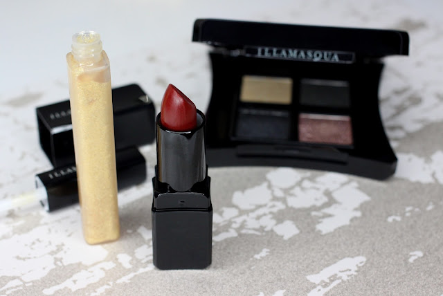Illamasqua-Equinox-Review