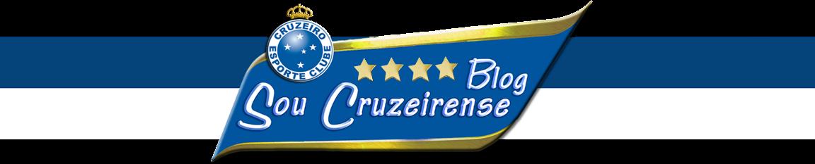 ★ Sou Cruzeirense - Blog★