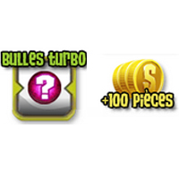 bubble-safari+free+coins