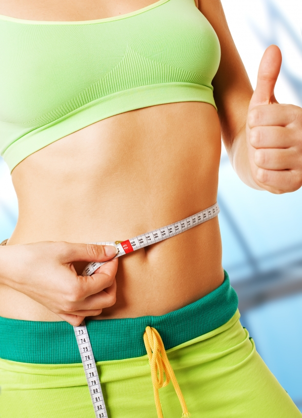 perry weight loss and nutrition clinic