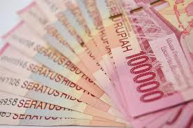 Tiga Rahasia Mencari Uang Yang Banyak di Rumah