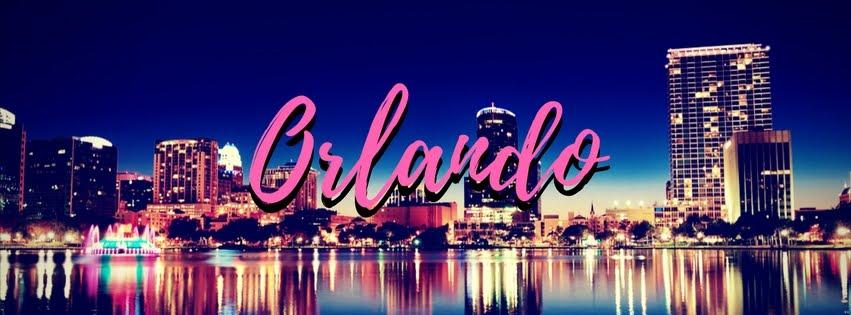 Descubrí Orlando y organiza tu viaje!
