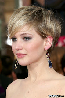 Jennifer Lawrence   20th Annual Screen Actors Guild Awards 3.jpg