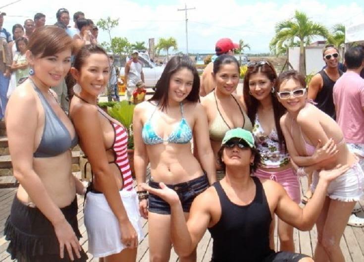 bubble gang girls bikini pics 03