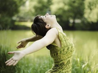 العلم يثبت..سعادة الأشخاص مرهونة بجيناتهم الوراثية