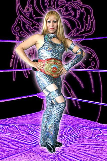 lucha libre, luchadora, luchadoras, mexican female wrestlers
