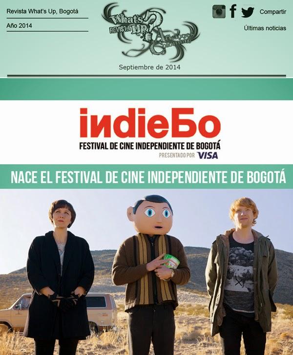 Nace-FESTIVAL-CINE-INDEPENDIENTE-BOGOTA