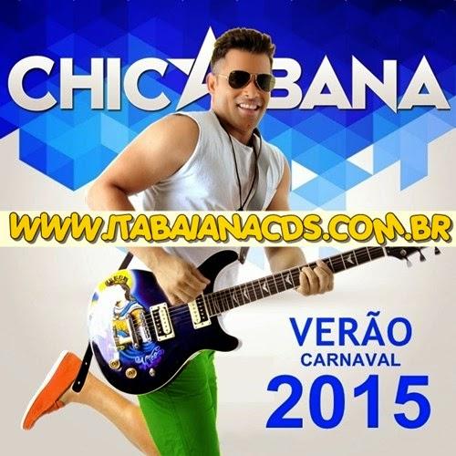 Chicabana