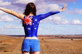immigration to Australia, Australia Immigration, Australian immigration consultant, immigration, immigration agent, immigration, immigration agent, sevenseas, seven seas, sevenseasedutech,