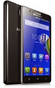 Paytm : Lenovo A536 Black Mobile at Rs.5,424 (8GB, Quad core)  :buytoearn