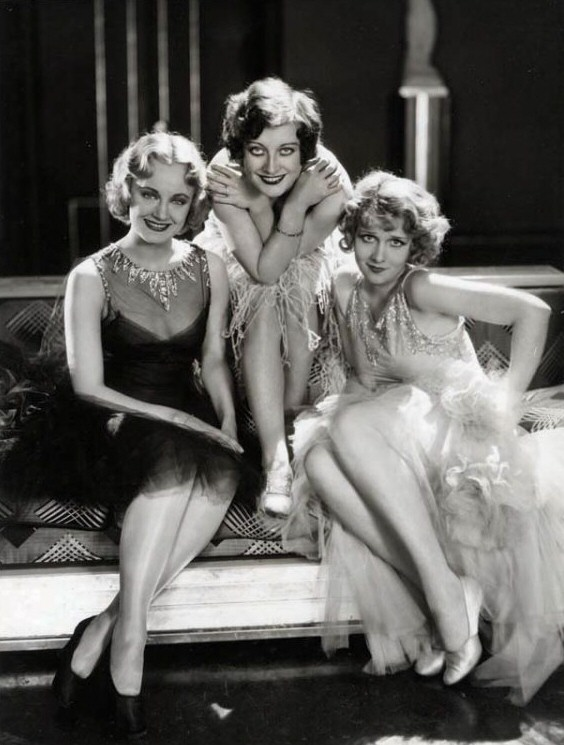 essay on flapper girls Essays on flappers we have found 46 essays on flappers flappers and 1920s 2 pages (500 words) nobody downloaded yetflappers and 1920s: how women fashion.