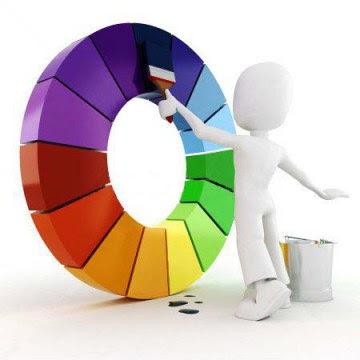 Strategi Pemihan Kontraktor, Tahapan Pemilihan Kontraktor, Tips Pemilihan Kontraktor, Cara Memilih Kontraktor