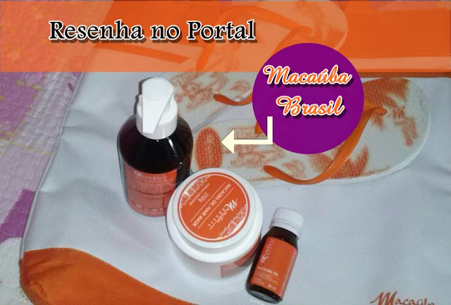 http://www.macaubabrasil.com/