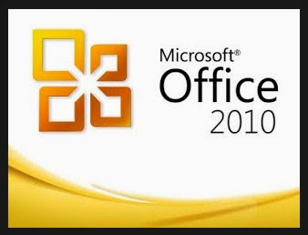 Cara Uninstall Office 2007 Dan 2010