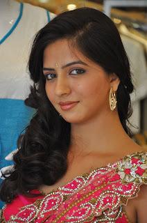 Nisha Shah  Pictures Stills CF 04.JPG