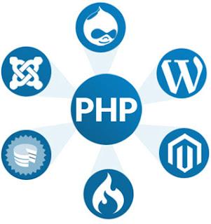 Kumpulan Source Code Bootstrap untuk Mempertampil Website anda