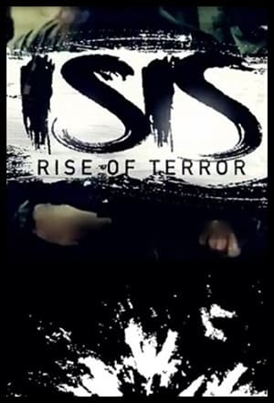 Estado Islamico - Terrorismo ao Extremo Filmes Torrent Download capa