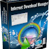 IDM Internet Download Manager 6.23 Build 10 Patch Free Download