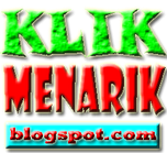 Berita Unik dan Menarik