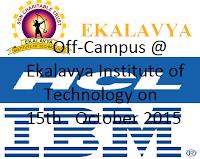 ekalavya-off-campus