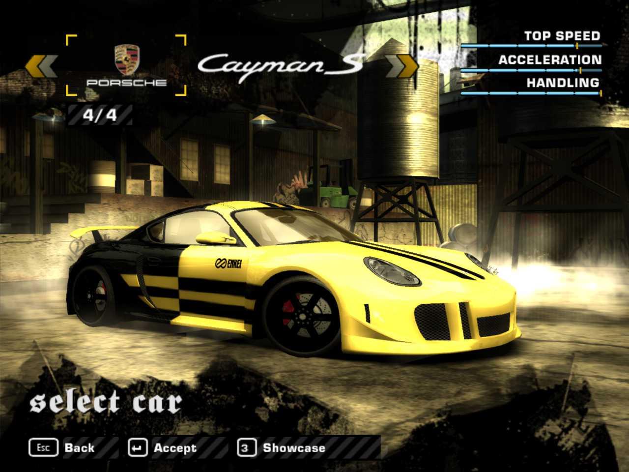 speed most wanted unlock cars pc kumpulan cheat kode terlengkap