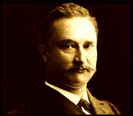 Kisah Eugene Dubois dalam Penemuannya