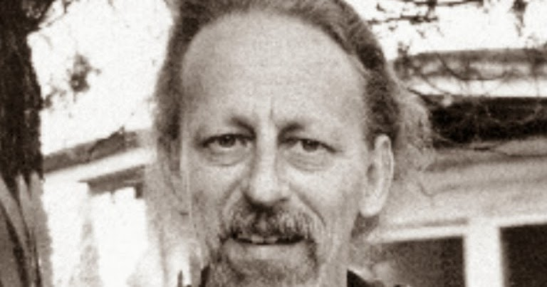 Tales of Mystery and Imagination: Theodore Sturgeon: The ... Theodore Sturgeon