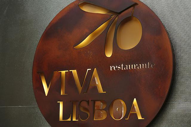 Divulgação: Nova estação, nova carta, o Outono à mesa do Viva Lisboa - reservarecomendada.blogspot.pt