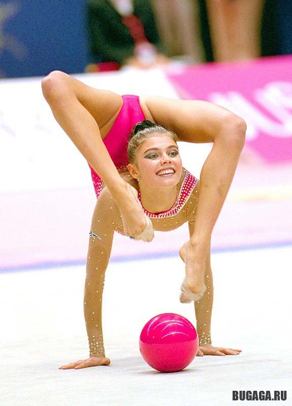 Russian Vladmodels Pictures, Images & Photos | Photobucket