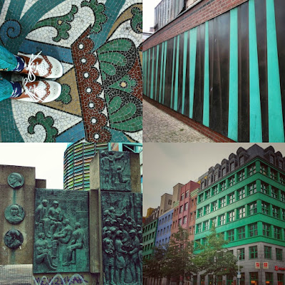 Green Berlin