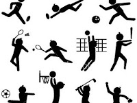 Olahraga, Cara Ampuh Pertajam Ingatan