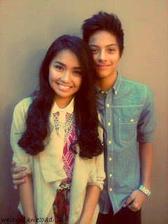 Got To Believe Kathryn Bernardo and Daniel Padilla