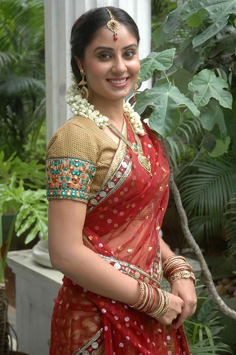 bhanu sri mehra from prematho cheppana, bhanu mehra new cute stills
