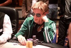 david sonelin ept madrid dia1a european poker tour