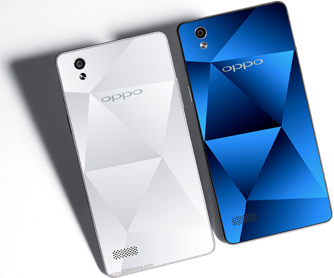 oppo pc download