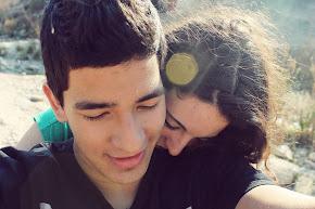 No prometo que sea la mejor historia de amor jamás contada,