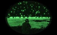 Arma2 Free - Night Vision Goggles